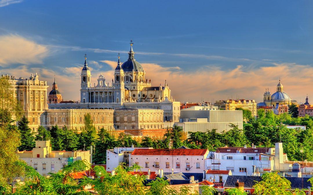 Économie sociale et solidaire : l'exemple de Madrid